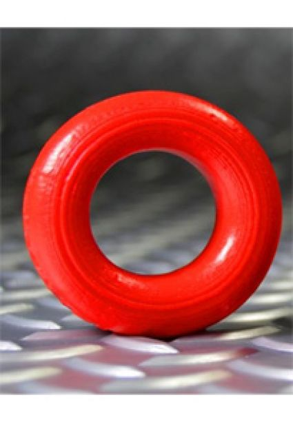 Cock-T Cock-Ring Red
