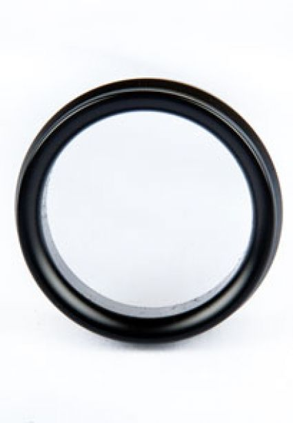 Grip Medical Composit Cock-Ring